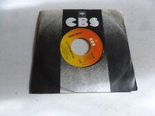 "JOHNNY MATHIS - When A Child Is Born [Soleado] - 2-track 7"" Juke Box Single"