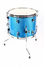 Drums Ebay