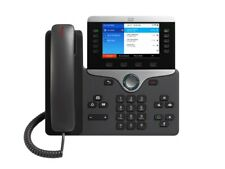 Cisco CP-8861-k9 ip phone