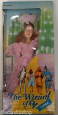 """12"""" Multi Toys The Wizard of Oz """" Glinda"""" Collectible Figure VERY OLD AND RARE"""