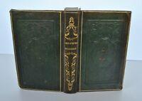 █ CHEFS-D'OEUVRES DRAMATIQUES de Pierre et Thomas CORNEILLE 1839 Chez Lefèvre █