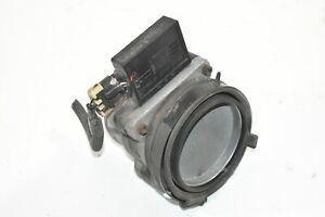 98-04 Isuzu Rodeo MAF Mass Air Flow Sensor Meter 99 00 01 02 03