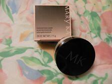 Mary Kay Translucent Loose Powder New in Box