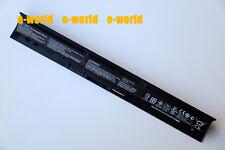 Genuine Vi04 Battery for HP ProBook 440 440G2 450 756743-001 756478-421 Series