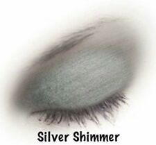 Shadowsense 18+ hour eyewear *Silver Shimmer*  Water and Smear Proof