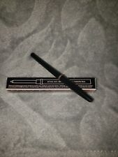 Mary Kay Eyeliner Taupe - Brand new