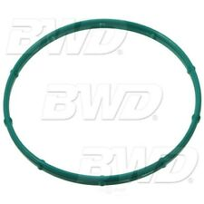 Fuel Injection Throttle Body Mounting Gasket BWD 277510