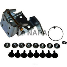 Door Hinge-4WD NAPA/SOLUTIONS-NOE 6755213