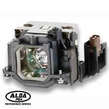 Alda PQ referenza, Lampada per PANASONIC PT-LB2E PROIETTORE, Lampada proiettore