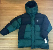 Vintage Deadstock Sonoma Goose Down Jacket size Large Rare