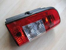 Original Citroen Berlingo,Peugeot Partner,Rückleuchte,Rücklicht,Hecklicht,6351CX