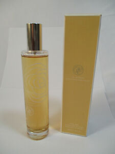 NIB Reese Whiterspoon In Bloom Body Mist 3.4 Oz