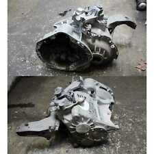 Cambio gearbox manuale R1692610301 Mercedes Classe A W169 04-12 37557 61-3-A-3a