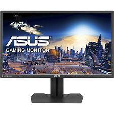 "ASUS MG279Q 27"" 144hz IPS FreeSync Gaming Monitor"