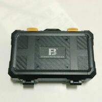 Memory Card Storage Case Holder Camera battery SD TF Micro SD SIM Card Protecter