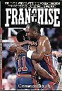 The Franchise: Building a Winner With the World Ch