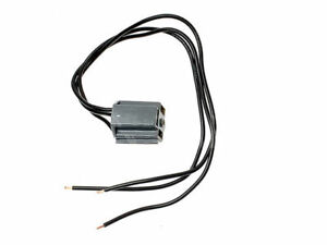 For 1970-1981 Pontiac LeMans Headlight Connector SMP 75412ZY 1971 1972 1973 1974