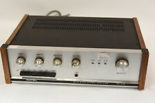 Rotel RA-310 Solid State Stereo Amplifier - Vintage