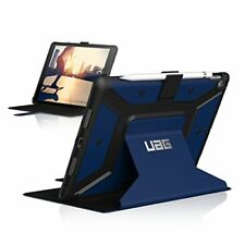 "Urban Armor Gear UAG iPad Pro 10.5"" pouce Etui Folio pliant Bleu"