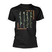 TYPE O 0 NEGATIVE - October Rust T-Shirt