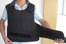 Schutz Weste Stichschutzweste Stichhemmende Weste Anti-Messer Schlagschutzweste