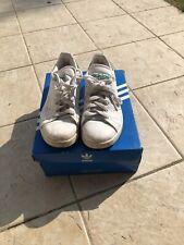 Baskets ADIDAS Stan Smith P38,5