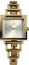 Alfex Damenuhr 5692/836 Quarz Schweizer Qualität UVP 335 EUR