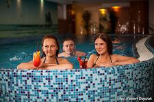 Last Minute Wellness Wochenende an der Ostsee Meerblick inkl. Ganzkörpermassage