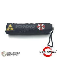Parapluie Resident Evil Umbrella / Raccoon City / Biohazard / Capcom