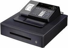 Casio SE-S10 Electronic Cash Register/Till