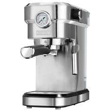 cafetera espresso bar en venta Cafeteras y teteras | eBay