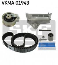 Zahnriemensatz für Riementrieb SKF VKMA 01943