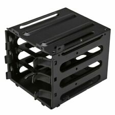 Corsair HDD Upgrade Kit with 3x Hard Drive Trays (CC-8930032)