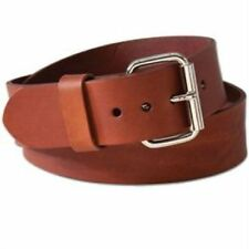 Bullseye Holster Belt Kit Tandy Leather 44448-01 Free Shipping!