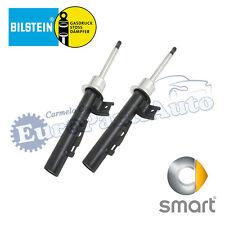 Coppia ammortizzatori anteriori Smart 451. Cod: 22-145697 = 4513201131