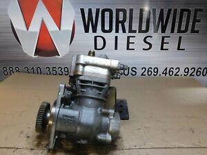 Detroit DD13  Air Compressor, Part # K034856