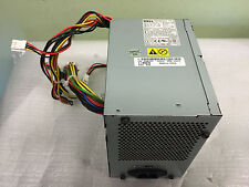 DELL power supply OptiPlex GX520 Dimension 3100 L230P-00 PS-5231-2DFS-LF N8372
