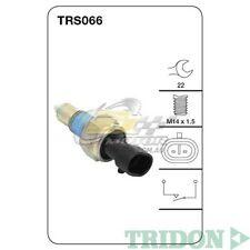 TRIDON REVERSE LIGHT SWITCH FOR Alfa Romeo 156 08/02-05/06 2.0L(937A1000)