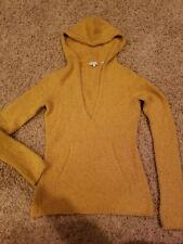 Vince Cashmere Sweater Size M