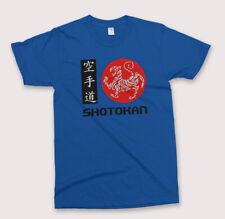 Japanese Shotokan Karate, Artes Marciales, Mma, T Shirt