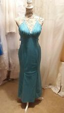 Unbranded Sequin Ballgowns for Women
