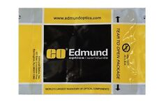 Edmund Optics 43022 Aspheric Fresnel Lens 10 X 10 Inch 04 Focal Length