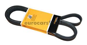 New! Mercedes-Benz C230 Continental Serpentine Belt 6K2155 0119975292