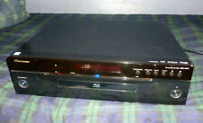 Pioneer BDP-51FD Blu-Ray Disc Player / DVD Player - Made in JAPAN - Tested