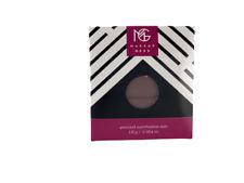 Makeup Geek Single Eyeshadow Pan