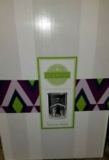 NEW Scentsy NATIVITY NIGHT SCENTSY WARMER Christmas SOLD OUT RARE 2020