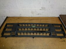 LAND ROVER DISCOVERY 200 TDI FRONT GRILL
