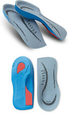 Vasyli Easyfit Orthotic Heat Mouldable Best lowest price new