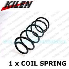 Kilen FRONT Suspension Coil Spring for PEUGEOT 807 2.0 HDi Part No. 21059