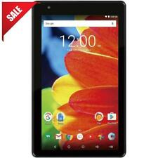 Tablet Android Unlocked 3G Phone with Dual Sim Card Slots,7 Inch Tablet PC Quad-